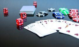 Casino-Kultur im 21. Jahrhundert