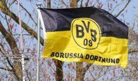 Aktie des BVB: Geht es wieder aufwärts?
