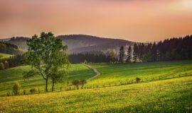 Herbst in Westfalen: Das muss man erleben!