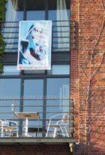 WestLotto unterstützt NRW-Kultur