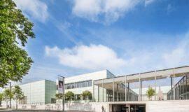 Museum Folkwang virtuell entdecken