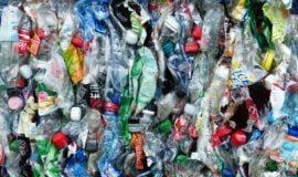 Remondis - Recycling für Deutschland