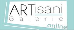 ARTisani Kunstgalerie