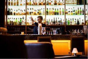 Atlantic Hotel sucht nach Hotel-Talenten