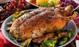 Gutes Essen bestellen: Westfalen tischt auf