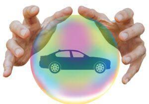 Autoversicherungen: Policen vergleichen