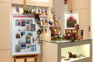Bielefelder KunstEdition 2020 zu Weihnachten