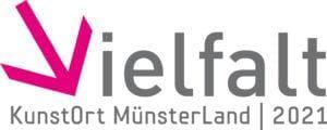 Vielfalt Kunst trifft Vielfalt Münsterland