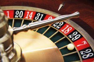Spielbanken feilen an ihrem Image