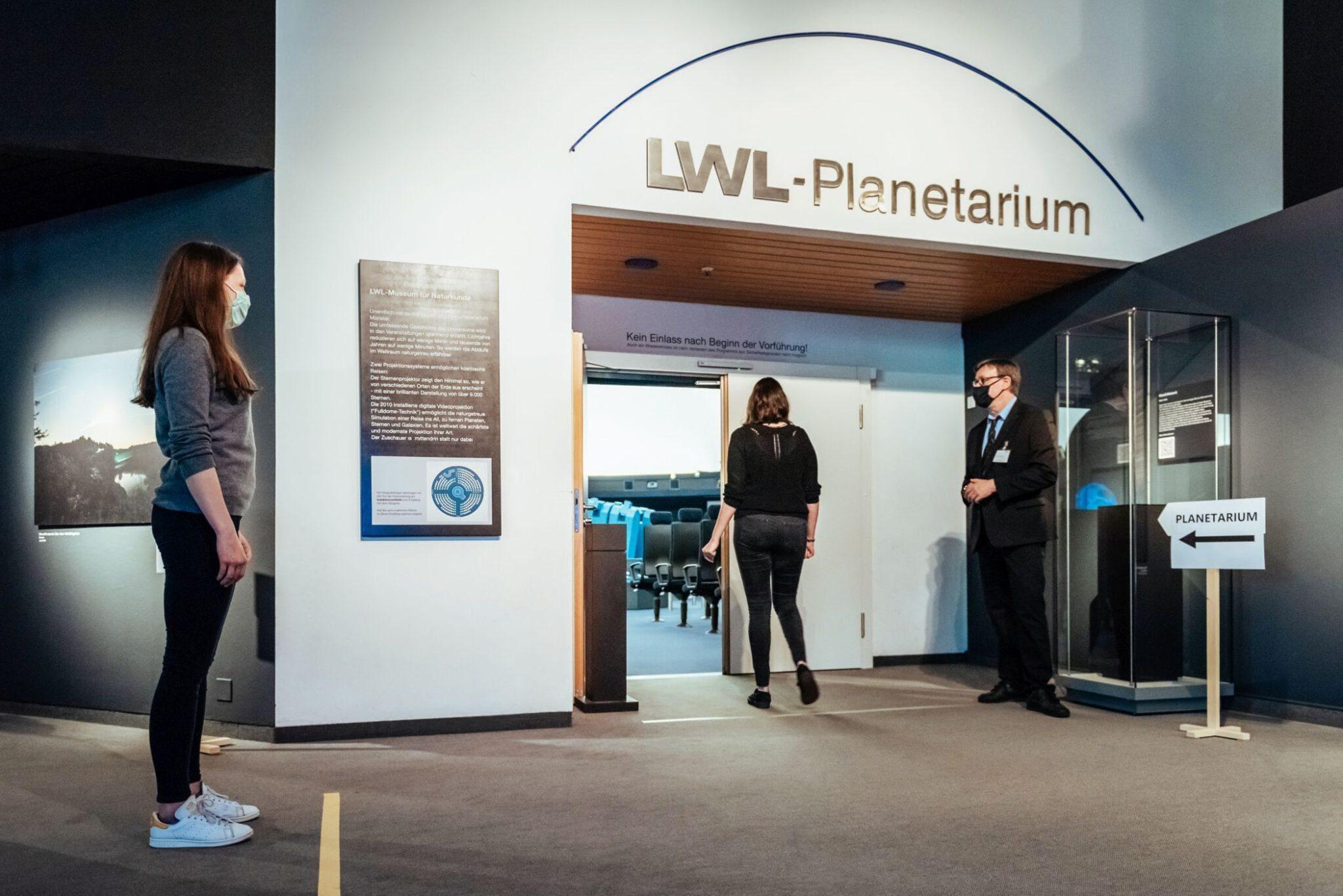 LWL-Museen