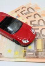 Autoversicherung - Verträge vergleichen