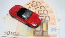 Autoversicherung richtig auswählen
