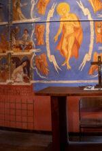 Französische Kapelle in Soest