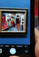 LWL-Kunstmuseum ist digital gut aufgestellt