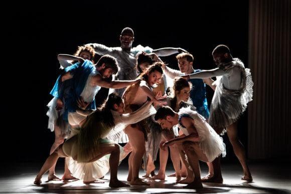 Ballett Hagen