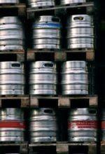 Brauereien haben große Probleme
