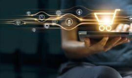 Leasing als Zahlungsart für den Onlineshop