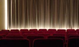 NRW unterstützt Kinos