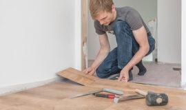 Renovieren und bauen ohne Hindernisse