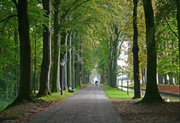 Münsterland ist Urlaubsland
