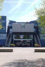 Münsters Kunstakademie freut sich über neue Rektorin