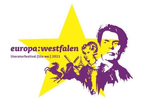 europa:westfalen startet mit Veranstaltungen