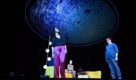 Schauspielhaus Bochum streamt weiter