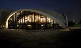 Das Theater Dortmund spielt digital