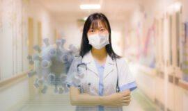 Gesundheitsvorsorgung braucht digitale Lösungen