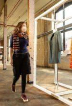 Slow Fashion zeigt neue Wege auf