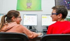 Medienkompetenz, Kinder und die digitale Zukunft