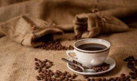 Kaffeespezialitäten mit feinen Unterschieden