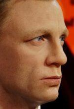 Uhrenliebhaber kriegen bei James Bond leuchtende Augen