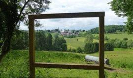 Dorfwettbewerb im Kreis Soest auf 2022 verschoben