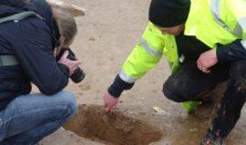 Hagen eine spannende archäologische Fundlandschaft