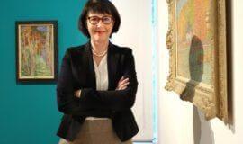 Kunstmuseum Ahlen bietet ambitioniertes Programm