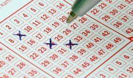 Lottospielen: Das sollten Sie wissen