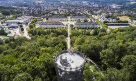 Corona - Sauerlandpark will Modellprojekt werden