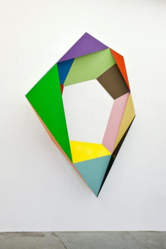 Kunstmuseum Ahlen zeigt verschiedene Ausstellungen