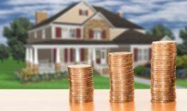 Umschuldungen von Krediten machen Sinn