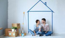Mit Immobilientausch zum doppelten Wohnglück