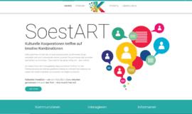 """Neues Forum """"SoestART"""" kommt an den Start"""