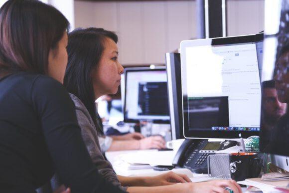 Design-Berufe bieten viele Entwicklungschance