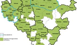 70 Kommunen starten Klimakampagne