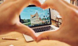Bildschöne Münsterland-Motive zum Download