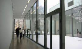 Museum Folkwang feiert 2022 Geburtstag