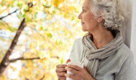 Immobilien-Verrentung sichert Leben im Alter