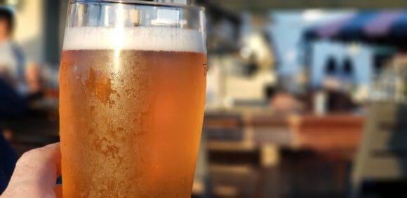 Alkoholfreie Biere in Deutschland immer beliebter