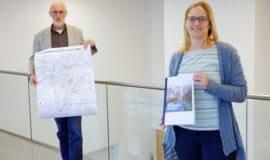 Kreis Unna präsentiert neues Radverkehrskonzept