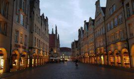 Münsterland virtuell: Neue Eindrücke für Besucher